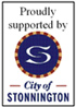 Proudly supported by the City of Stonnington